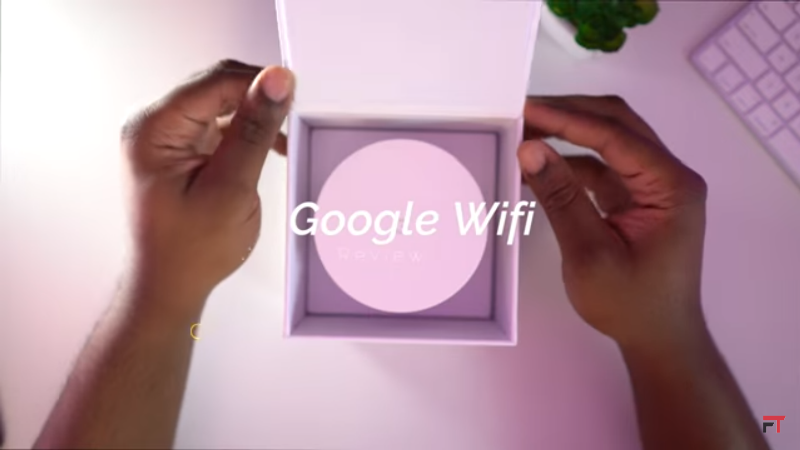 Google Apologize to its Customers: Google WiFi and OnHub