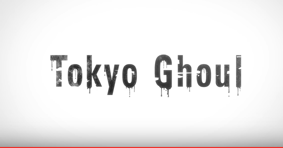 Technology Behind 'Tokyo Ghoul' Revealed, Pierrot Studio's
