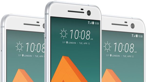 HTC One M10 Found Listed On GFXBench, Specs, Features ...