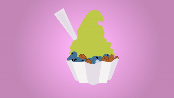 Android Froyo was officially launched in May 2010. (YouTube)