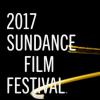 Saturday's hacking reportedly occurred shortly after a anti-Donald Trump rally began in the Sundance Film Festival arena. (YouTube)