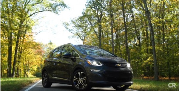 the 2017 chevrolet bolt is the first pocket friendly long range ev in the us future tech. Black Bedroom Furniture Sets. Home Design Ideas