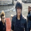 FINAL FANTASY XV Official Accolades Trailer