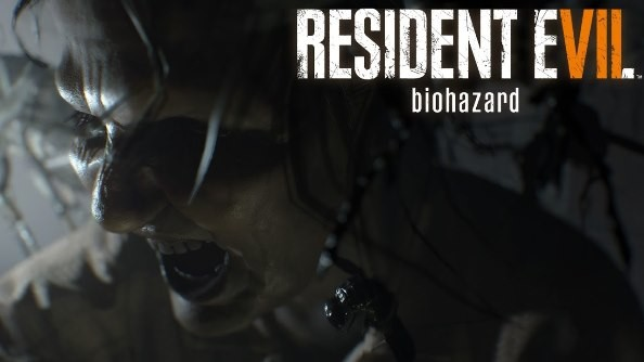 "Capcom issued a statement confirming the release of some downloadable content for ""Resident Evil 7."" (YouTube)"
