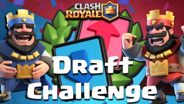 """Clash Royale"" will reportedly add water battles, aerial defense in next update. (YouTube)"