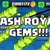 All the four new cards have already been released for the strategy mobile game Clash Royale and players are now waiting for Supercell to announce the Clash Royal March update. (Wikimedia Commons)