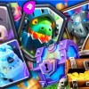 'Clash Royale' Night Witch card is likely to arrive next week while a new leak suggests Survival mode and Hero cards coming.