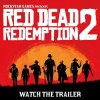 'Red Dead Redemption 2' will reportedly get a gameplay trailer running on Xbox Scorpio at E3 2017. (YouTube)