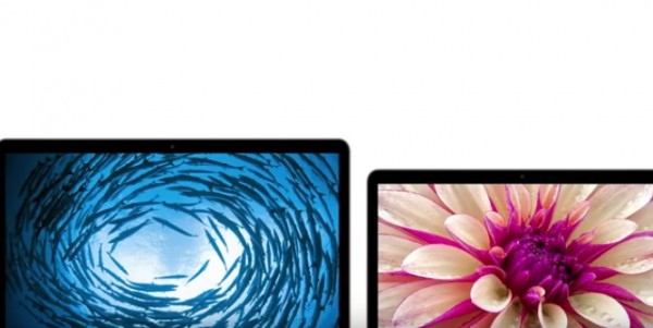 Apple will announce new versions of MacBook Pro and MacBook at its upcoming WWDC
