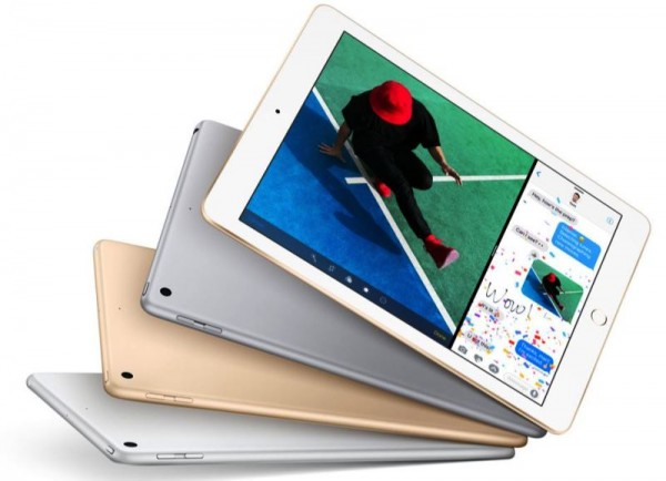 Apple Confirmed to Discontinue iPad Mini – Here's Why