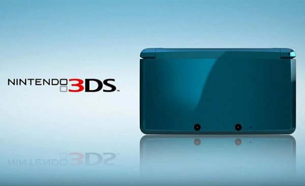 Nintendo has announced that its 2DS XL would hit the market soon priced at $150. (YouTube)