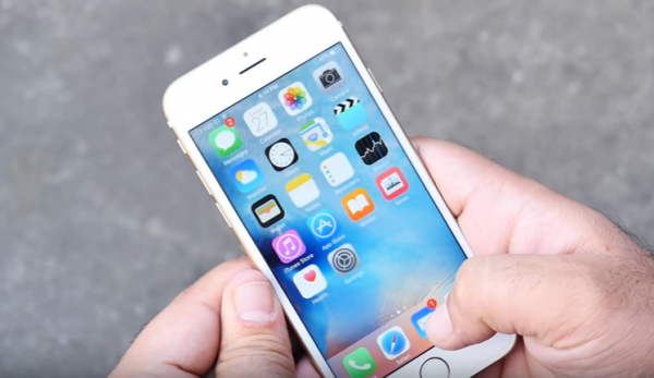 iPhone Battery Tips and Tricks: Top Charging Habits for Optimal Battery Life
