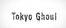 Tokyo Ghoul Official English Trailer (YouTube Screenshot)