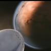 Here's Elon Musk's Vision for Affordable Space Travel to Mars/ YouTube