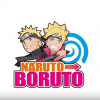 'Naruto to Boruto: Shinobi Striker' would be released on Xbox One, PS4, and PC. (YouTube)