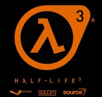 Half-Life 3 development will not happen anytime soon as new writer exits Valve. (YouTube)