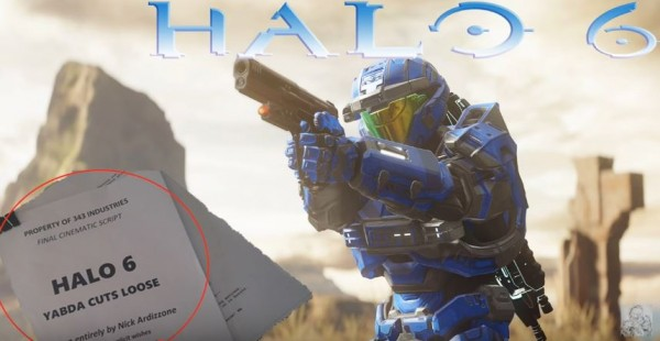 """Game developer 343 Industries is not immune to granting request, as it recently confirmed that a """"Halo"""" feature highly requested by fans would be added to the game. (YouTube)"""