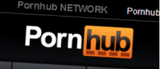 Russia has lifted its ban on Pornhub. (YouTube)