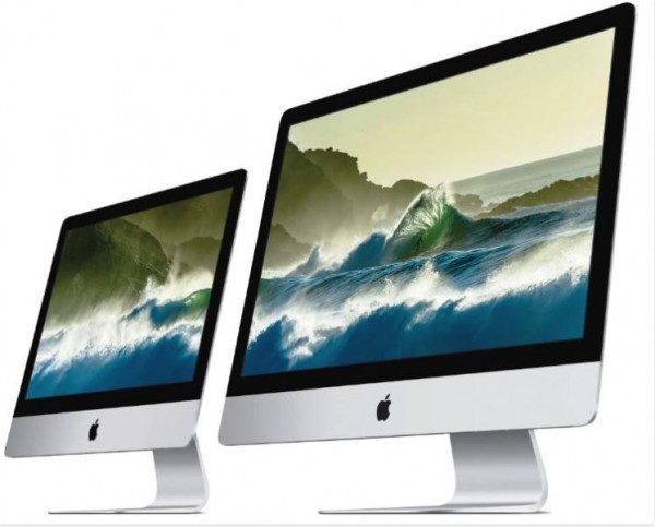 Apple iMac 2017 Release Confirmed with Intel Kaby Lake-X CPU as Intel Rumored to Advance Basin Falls Rollout?