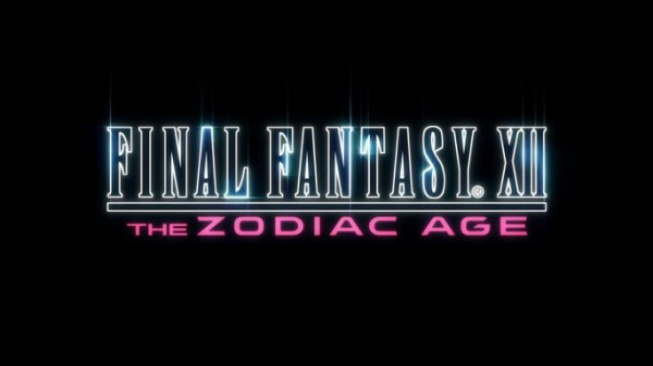 """Final Fantasy XII: The Zodiac Age"" is HD remastered version of the original game from the PS2 and will launch on the PS4 on July. (YouTube)"