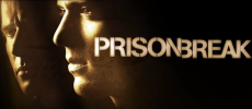 Official Trailer | Season 5 | PRISON BREAK (Prison Break/YouTube Screenshot)