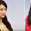 China's stunningly beautiful humanoid robot Jia Jia was left tongue-tied during a recent English interview. (YouTube)