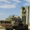 Here are some weapons that experts think will be included in Russia's military procurement project. (YouTube)