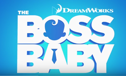 The Boss Baby Hits Newtown Theatre With Stunning Technology Box Office Results A Disappointing One Business Side Experiences Negative Setbacks Interesting Details Revealed Biz Tech Telegiz The Latest Technology News