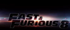 Fast and Furious 8 (YouTube)