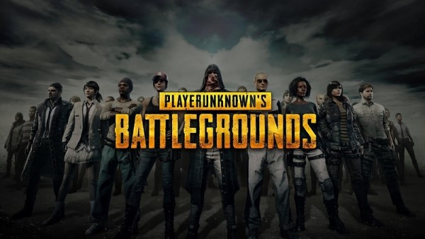 """PlayerUnknown's Battlegrounds"" Month 3 update will go live on Thursday, June 29. (YouTube)."