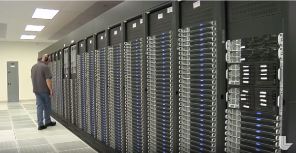 the-next-generation-of-high-performance-supercomputers-is-not-only-driving-new-technologies-but-also-stirring-competition-in-the-international-community-youtube.png