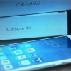 Xiaomi has disclosed its plans to launch the Redmi Note 4 smartphone in Mexico. (YouTube)