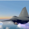 US wants to remain its technological superiority in the hypersonic race. (YouTube)