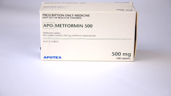 Metformin could be repurposed as a medication for Fragile X syndrome within the next few years if clinical trials are successful. (YouTube)