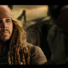 Hackers have released a torrent link of Disney's much awaited 'Pirates of the Caribbean: Dead Men Tell No Tales'. (YouTube)