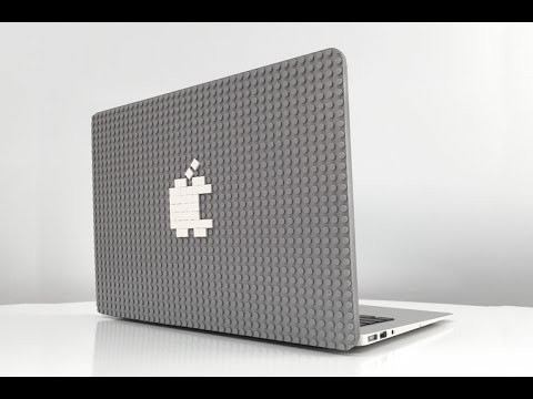 Apple MacBook Products
