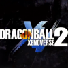 Dragon Ball Xenoverse 2 Coming To Nintendo Switch Trailer HD (YouTube)