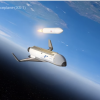 DARPA and Boeing team up to develop a hypersonic spaceplane. (YouTube)