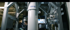 IBM plans to commercialize its quantum computing tech. (YouTube)