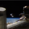 Another Conspiracy Theory? NASA Cuts It's Live Feed After UFO Has Been Spotted Outside ISS! Details Inside