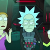 Rick and Morty Season 3 Episode 1 - The Origin Of Rick