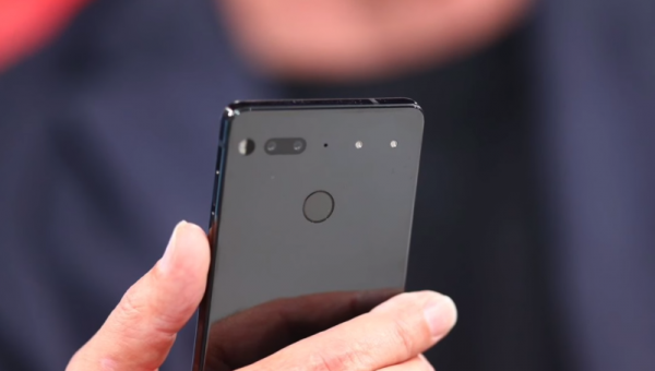 OnePlus 5 vs Google Pixel 2 vs Essential Smartphone: Which Android Flagship Killer Should You Wait?