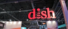 Dish Network has filed a lawsuit against Kodi add-on ZemTV and TVAddons for copyright infringement. (YouTube)
