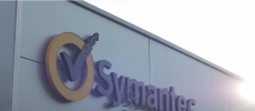 Symantec has secured a patent of a system that will evaluate torrent files' trustworthiness. (YouTube)