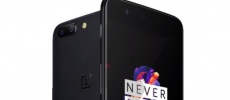 OnePlus 5 First Official Look, Price and Release Date Revealed!