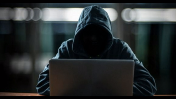 Experts warn that the future attacks of cyber criminals will be linked with a Ponzi scheme to double the crime. (YouTube)