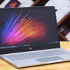Xiaomi Mi Notebook Air 13 Comes with 7th gen Intel CPU and Finger Print Sensor
