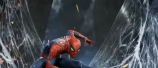 Marvel and Insomniac Games Launched a new trailer for the