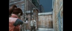 Capcom producer confirms 'Resident Evil 2' Remake is coming