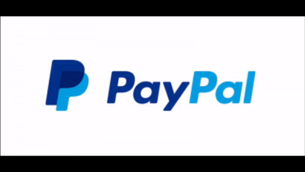 New Phishing Scam Targets PayPal Users (YouTube)